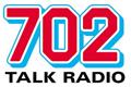 702-Talk-Radio
